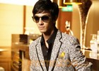 Anirudh roped in for Ram Charan-Srinu Vaitla Film!