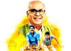 Manam completes successful 50 days run