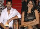 Manoj to romance Regina in his next