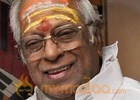Music composer M.S. Viswanathan dead