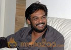 Puri Jagannadh's Heart Attack with Nithin