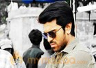 Ram Charan- Sreenu Vaitla film shooting in Hyd: Press Release
