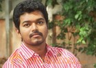 Vijay's party gets a surprise visitor from Mankatha camp
