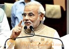 BRICS should explore ways to help end the crisis in Iraq: Modi