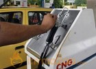 CNG prices to be cut by Rs 15, piped cooking gas by Rs 5