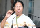 EC can cancel polls in Bengal if Mamata defies order: Sources