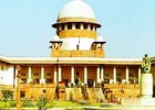 Indian Supreme Court orders investigation into gang rape order