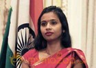 Khobragade episode 'painful period' for bilateral ties: US