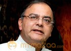 No controversy over new army chief: Jaitely