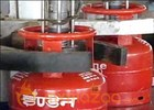 Non-subsidised LPG price hiked by Rs 10 per cylinder