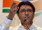 Rasta roko: Raj Thackeray arrested
