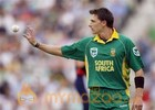 South Africa may take field without Steyn or Amla