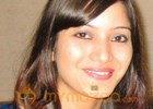 Traced person who sent letters in murdered Sheena Bora's name: Maria