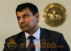 Why Raghuram Rajan is the biggest threat to the India story