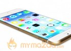 iPhone 6 launch set for Sept 9