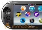 PS4 owners: New PS Vita gives you more handheld play options