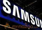 Samsung suspends business with Chinese supplier after child labor allegation