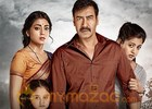 Drishyam Review