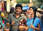 Kaddipudi is a treat for Shivanna's fans