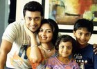 Pasanga 2  Movie Review