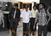 rajinikanth in singapore hospital