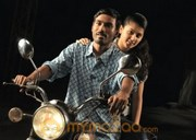 Aadukalam Latest Movie Stills