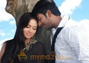 Aayiram Vilakku Movie Stills