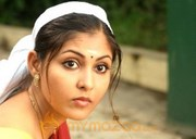 Avan Ivan Latest Movie Stills