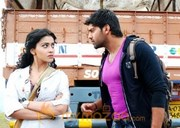 Chikku Bukku Movie Stills