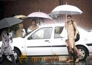 Erandam Ulagam Movie Stills