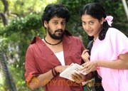Mudhal Idam Latest Movie Stills