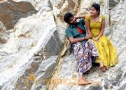 Theneer Viduthi' Movie Stills