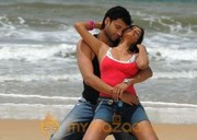 Raaj Movie Latest  Stills