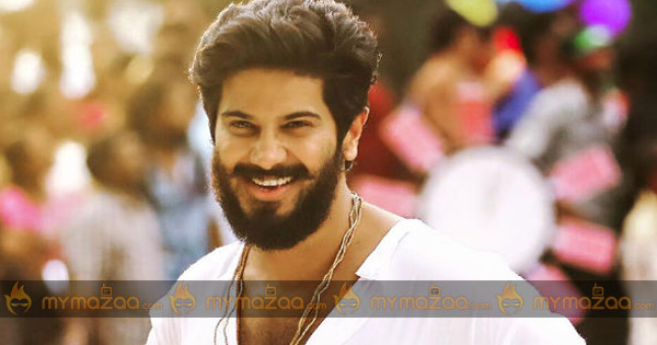 Mahanati Latest Gemini Ganesan Friend Revels About: Dulquer Salmaan's Gemini Ganesan Look Is Out