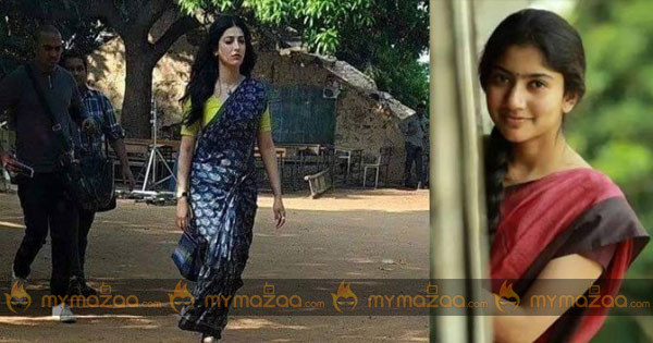 Telugu film Premam to release on the 9th of September