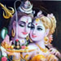 Chhaya devotional songs