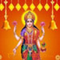 Deepawali Poojan devotional songs