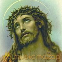 Jesus devotional songs