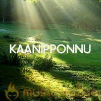 Kaanipponnu devotional songs