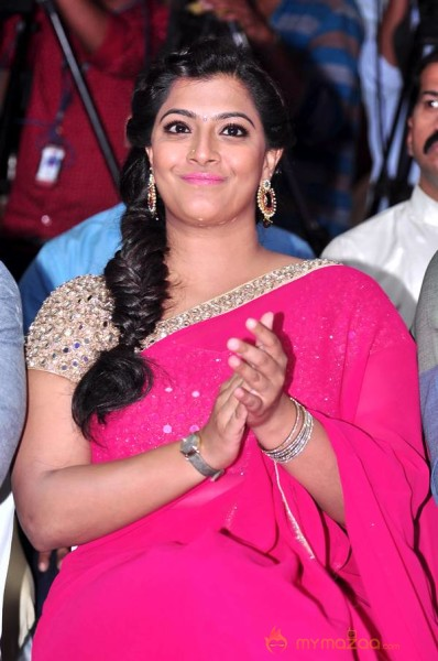 Varalaxmi Sarathkumar Latest Photos