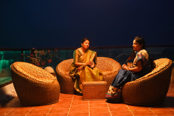 Ra Movie Stills