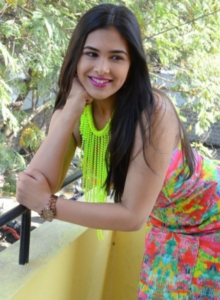 Prasanna Latest Photos
