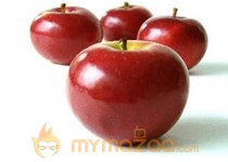 Antioxidant in apple extends lifespan
