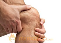 Common knee surgery ineffective in study