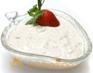 Fight Ulcers with Special Yogurt