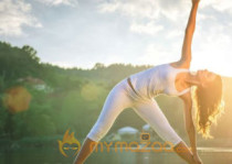Yoga can Boost Immunity, Tackle Health Conditions: Doctors