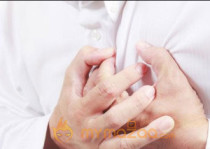 New method to reveal heart attack risk