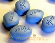 Safety of Viagra (Sildenafil) Feminine