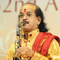 Kadri Gopalnath Greatest Hitz devotional audio songs