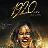 1920 Songs | Listen to 1920 Audio songs | 1920 mp3 songs